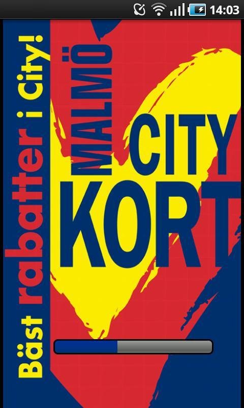 Malmo City Kort For Android Apk Download