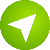 CityFlow Commute icon