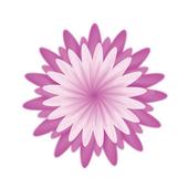 MFG icon