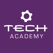 Tech Academy - El/Hybrid icon