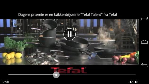 TV3 Play screenshot 6