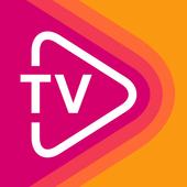 TVPlay Latvija icon
