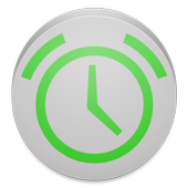 Ingress Recharge Reminder icon