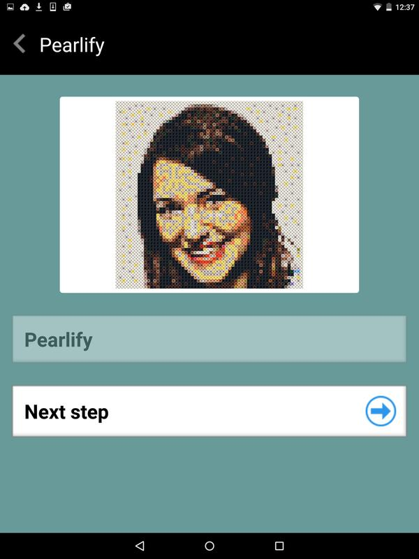 Photopearls for android apk download.