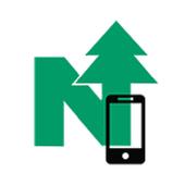Norrskog icon