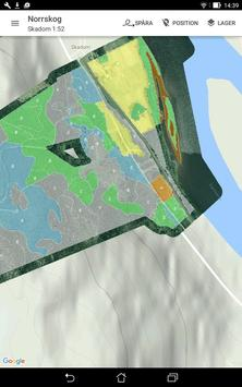 Norrskog screenshot 2