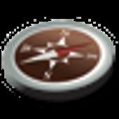Allakartor icon
