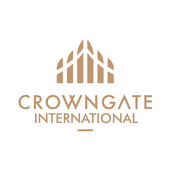 Crowngate icon
