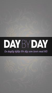 Day by Day poster