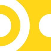 SH campusapp icon
