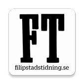 filipstadstidning.se icon