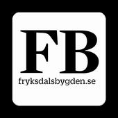 frykdalsbygden.se icon