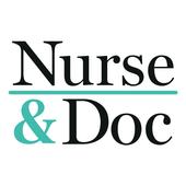 Nurse & Doc icon