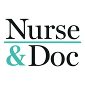 Nurse & Doc icon