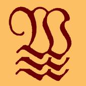 Christian-Weise-Gedenkpfad Zit icon