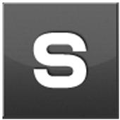 SATSA icon