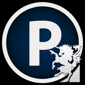Punchin - Stämplingssystem icon