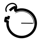 Punchin icon