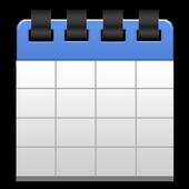Simple Tracker (beta) icon