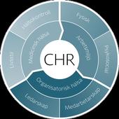 CHR icon