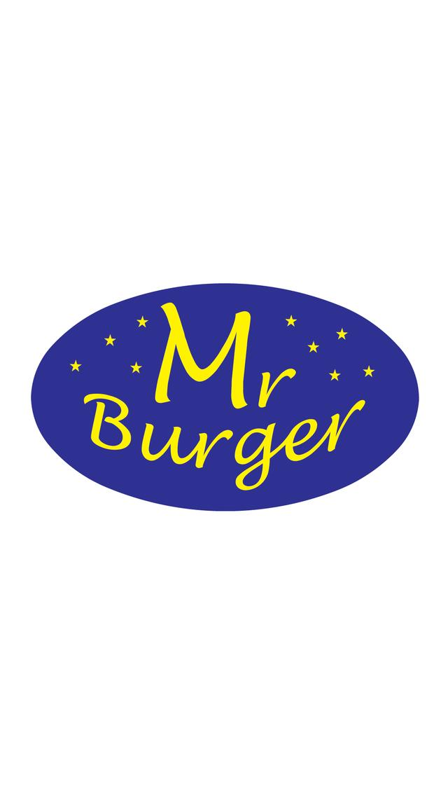 mr burger vimmerby meny