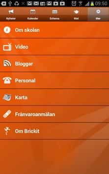 Sjöstadsskolan screenshot 3