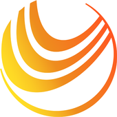 MeteX icon