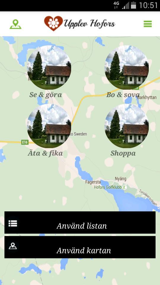Hofors kommun - Hofors kommun