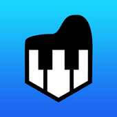 Piano By Sweco icon