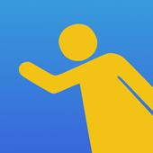 SwedishDate icon