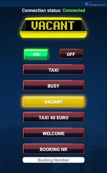 iToplight Controller (BLE) apk screenshot