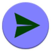 SMS-Biljett (SL + UL) icon
