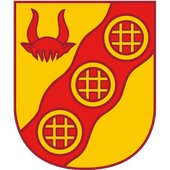 Tyresö kommun Ladda elbil icon