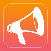 PeppMeApp icon