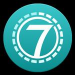 Seven - die 7 Minuten Trainings Challenge APK