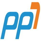 PP7WorkOrder icon
