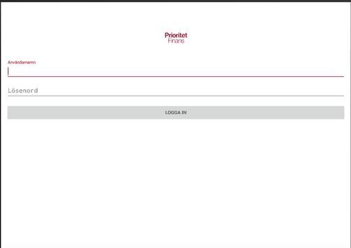 KAF Online apk screenshot