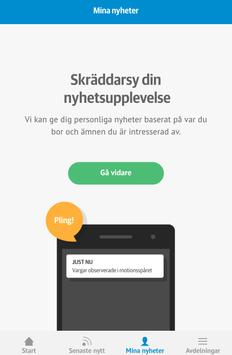 bblat.se apk screenshot