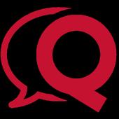 QRCHAT icon