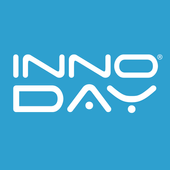 Innoday icon