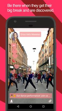 Minutes - One Story apk screenshot