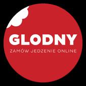 Glodny.pl icon