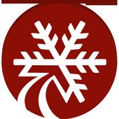 Softresor icon