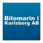 Bilomarin AB icon