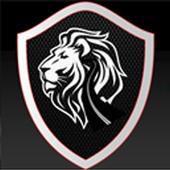 Gt Prestige Cars icon