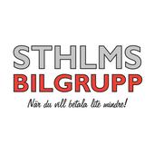 Stockholms Bilgrupp Haninge icon