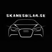Skåne Bilar icon