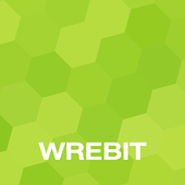 WREBIT icon