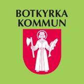 Botkyrka kommun icon