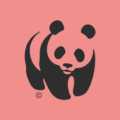 Köttguiden icon